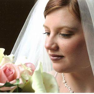 bride image - testimonials